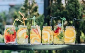 drink-fresh