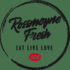 rosmoyne fresh logo